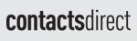 Contactsdirect Coupon Codes & Deals 2020