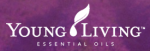 Young Living Gear Coupon Codes & Deals 2019