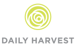 Daily Harvest Coupon Codes & Deals 2019