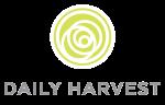 Daily Harvest优惠码