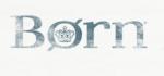 Born Shoes Coupon Codes & Deals 2021