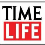 Time Life优惠码