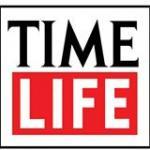 Time Life 쿠폰