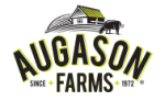 Augason Farms Coupon Codes & Deals 2019