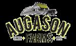 Augason Farms Coupon Codes & Deals 2020