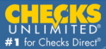 Checks Unlimited Coupon Codes & Deals 2019