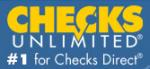 Checks Unlimited优惠码