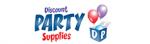 Discount Party Supplies Coupon Codes & Deals 2019