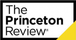 The Princeton Review Coupon Codes & Deals 2019