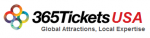365 Tickets Coupon Codes & Deals 2020
