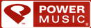 Power Music Coupon Codes & Deals 2019