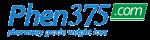 Phen375优惠码