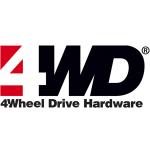 4Wheel Drive Coupon Codes & Deals 2020