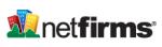 Netfirms Coupon Codes & Deals 2019