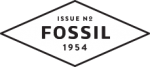 Fossil Coupon Codes & Deals 2019