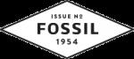 Fossil優惠碼