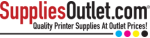 SuppliesOutlet Coupon Codes & Deals 2019