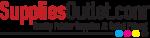 SuppliesOutlet Coupon Codes & Deals 2021