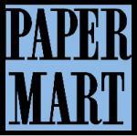 Paper Mart優惠碼