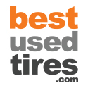 Bestusedtires Coupon Codes & Deals 2019