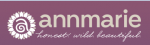 Annmarie Gianni Skin Care Coupon Codes & Deals 2019