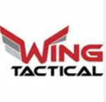 Wing Tactical Coupon Codes & Deals 2021