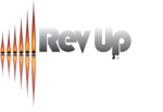 RevUp Sports Coupon Codes & Deals 2020