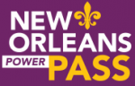 New Orleans Pass Coupon Codes & Deals 2019