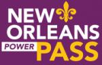 New Orleans Pass优惠码