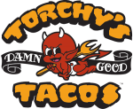 Torchy's Tacos优惠码