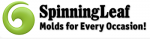 Spinning Leaf Coupon Codes & Deals 2020
