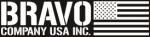 Bravo Company USA 쿠폰