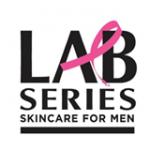 Lab Series Coupon Codes & Deals 2019