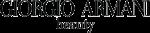 Giorgio Armani Beauty Coupon Codes & Deals 2020