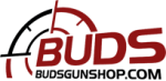 Buds Gun Shop Coupon Codes & Deals 2019