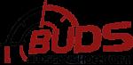 go to Buds Gun Shop