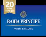 Bahia Principe Coupon Codes & Deals 2019