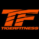 TigerFitness 쿠폰