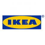 IKEA优惠码
