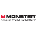 Monster Products Coupon Codes & Deals 2020