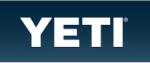 YETI Coupon Codes & Deals 2019