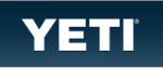 YETI Coupon Codes & Deals 2019