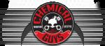 Chemical Guys 쿠폰