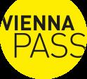 Vienna Pass 쿠폰