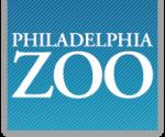 Philadelphia Zoo優惠碼