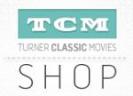 TCM Shop 쿠폰