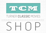 TCM Shop Coupon Codes & Deals 2021