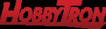 HobbyTron Coupon Codes & Deals 2019