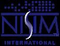NISIM INTERNATIONAL Coupon Codes & Deals 2019