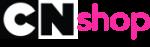 Cartoon Network Shop Coupon Codes & Deals 2019